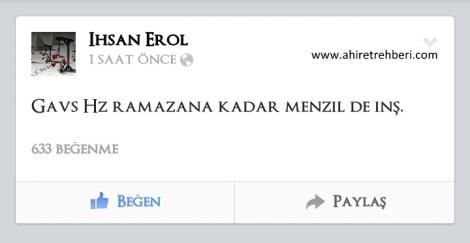 sihsan1
